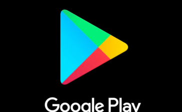 Google Play Services Stopping